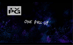 One Pull Up!.png