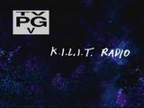 Radio Czadzior
