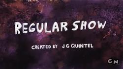 Regularshowshowshow.png