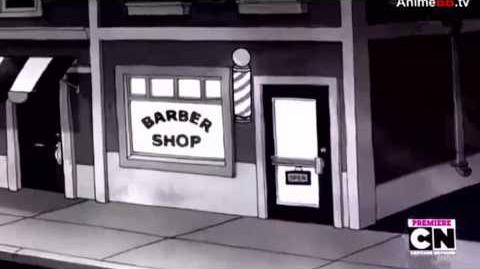 Regular show full episodes,Season 6 episode 4 - TERROR TALES OF THE PARK IV(Full HD Screen)-0
