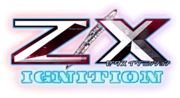 ZX Ignition Logo.png