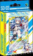 SD03 Box