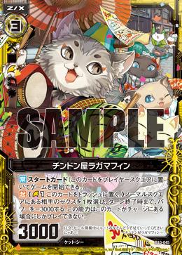 B10-045 Sample.png