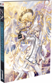 ZX Ignition BD 01.png