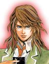Character Mikado.png