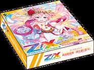 B29 Box