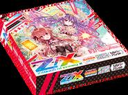 B37 Box