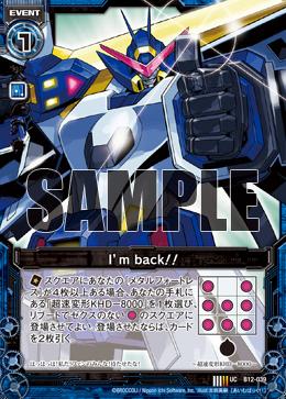 B12-039 Sample.png