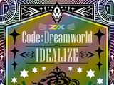 Dream Key (card)