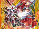 """Origin Shift"" Torchlight Maiden, Meiraru"
