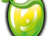 Evol Seed